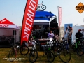 Special Bikes from Specialized Bikes ;)