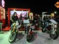 Ducati Modeling
