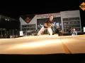 Capoeira Beats :)