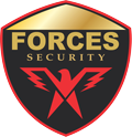 FORCES-Logo
