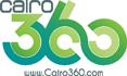 cairo360