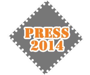 Press 2014