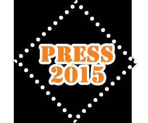 press 2015