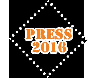 press 2016