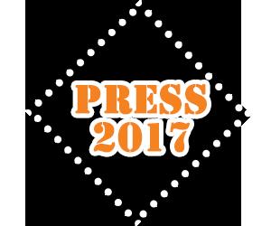 press 2017